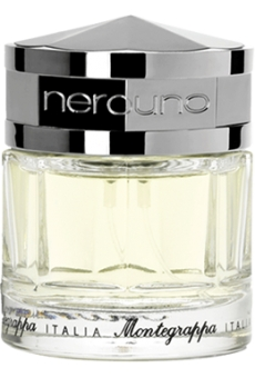 Nero Uno Eau De Toilette 50 Ml