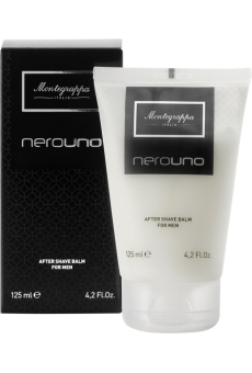 Nero Uno After Shave Balm 125 Ml
